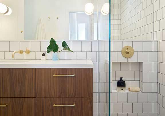 CA Home Design 2017